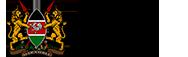 AHITI Logo